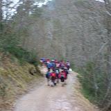 Campaments amb Lola Anglada 2005 - CIMG0366.JPG