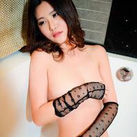 [XiuRen] 2014.07.08 No.173 狐狸小姐Adela [111P271MB] 0058.jpg