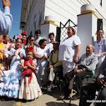 OlivaresSanlucar2010_209.jpg