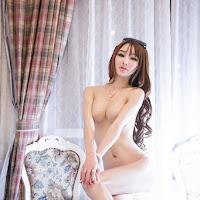 [XiuRen] 2014.02.28 NO.0106 桓淼淼 [69P] 0012.jpg