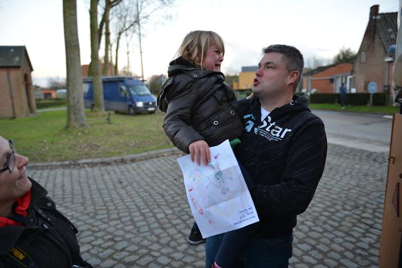 Sint 2014 re_DSC_2892.JPG