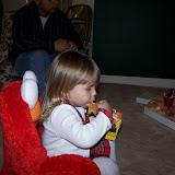 Christmas 2006 - 100_1021.JPG