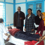 BLOOD DONATION CAMP ORGANISED BY VKV YAZALI  (2).JPG