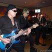 Alkmaar Sweet Sixty AZ Stadion Rock & Roll dansshow (135).JPG