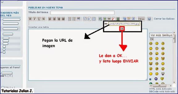 tutorial  para pegar imagenes en el foro Subir%2520imagen%25208%2520%2528Copiar%2529