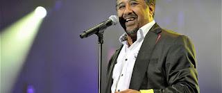 Cheb Khaled et Gnawa Diffusion au festival international de Sousse à partir du 15 juillet