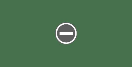 dezactivare google chrome omibox cautare bara de adrese 05 Dezactivare Omnibox Google Chrome   Căutare
