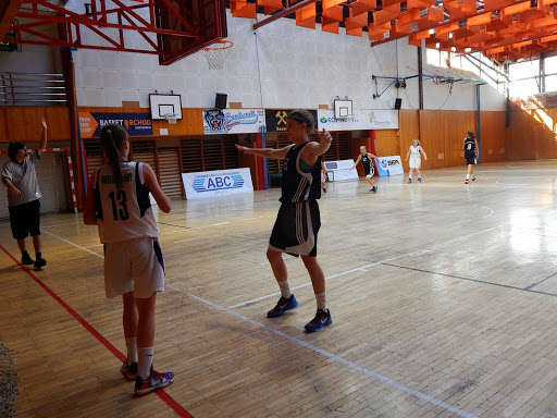 2015-08-29_Turnaj Chomutov_U14_U15 485.JPG