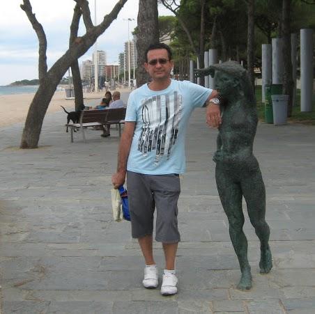 Francesco Zito