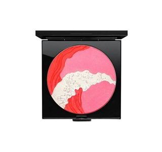 MAC_MsMin_PearlmatteFacePowder_FirstWaves_white_72dpi_1_1
