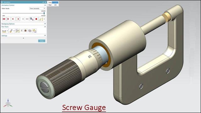 Screw Gauge_2