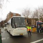 Bova Futura Classic van Betuwe Express bus 186.JPG