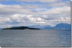 2 ferry_