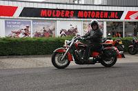 MuldersMotoren2014-207_0143.jpg