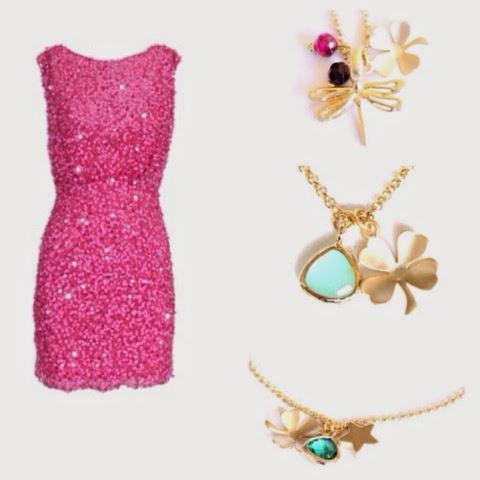 bijoux fantaisie femme