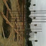 Pool Construction - IMAGE_CF92736C-5F06-4D7E-B9BC-576CC2785F16.JPG