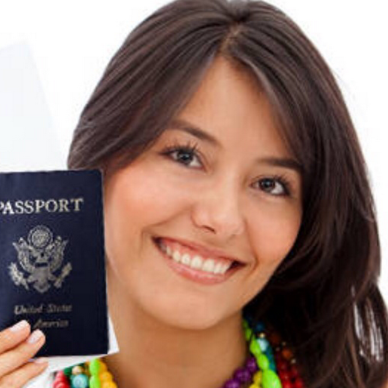 Passport photos astoria ny Real ID Act Could Mean Passports Will Be Needed For