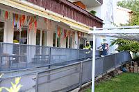 2014-06 Kindergarten