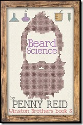 Beard-Science4