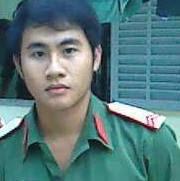 Phi Nguyễn Hoàng