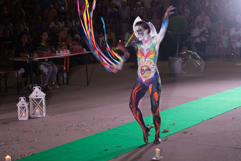 IMG_5211 Color Sea Festival Bodypainting 2018