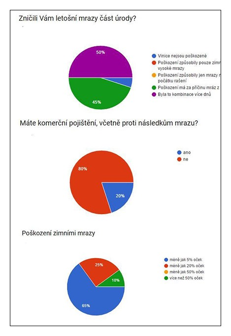 [grafy%5B3%5D]