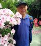 End of Summer Ku Pao-ming