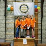 2015 Teamfotos Scholierentoernooi - IMG_0300.JPG