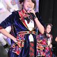 JKT48 Honda Brio Jazz Tuning Contest Jakarta 11-11-2017 011
