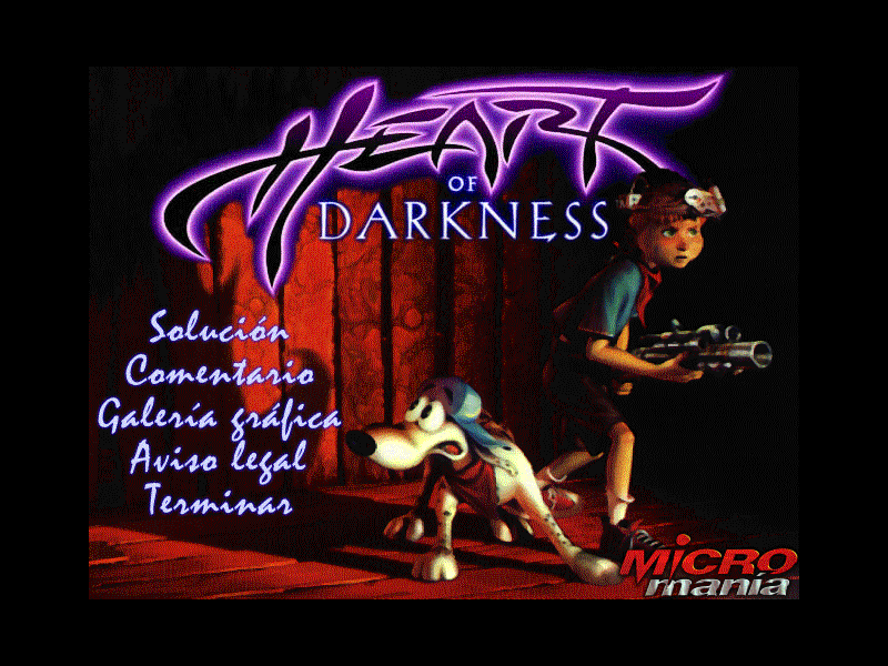 [Heart+of+darness+solucion+interactiva%5B2%5D]