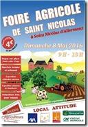 20160508 St-Nicolas-d'Aliermont
