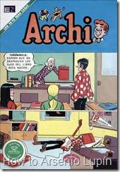P00036 - Archi #421