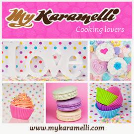 www.mykaramelli.cm