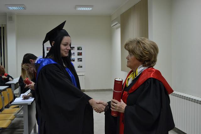 Dodela diploma 22.12. 2015. - DSC_7666.jpg