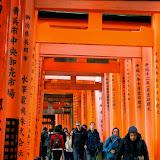 2014 Japan - Dag 8 - janita-SAM_6436.JPG