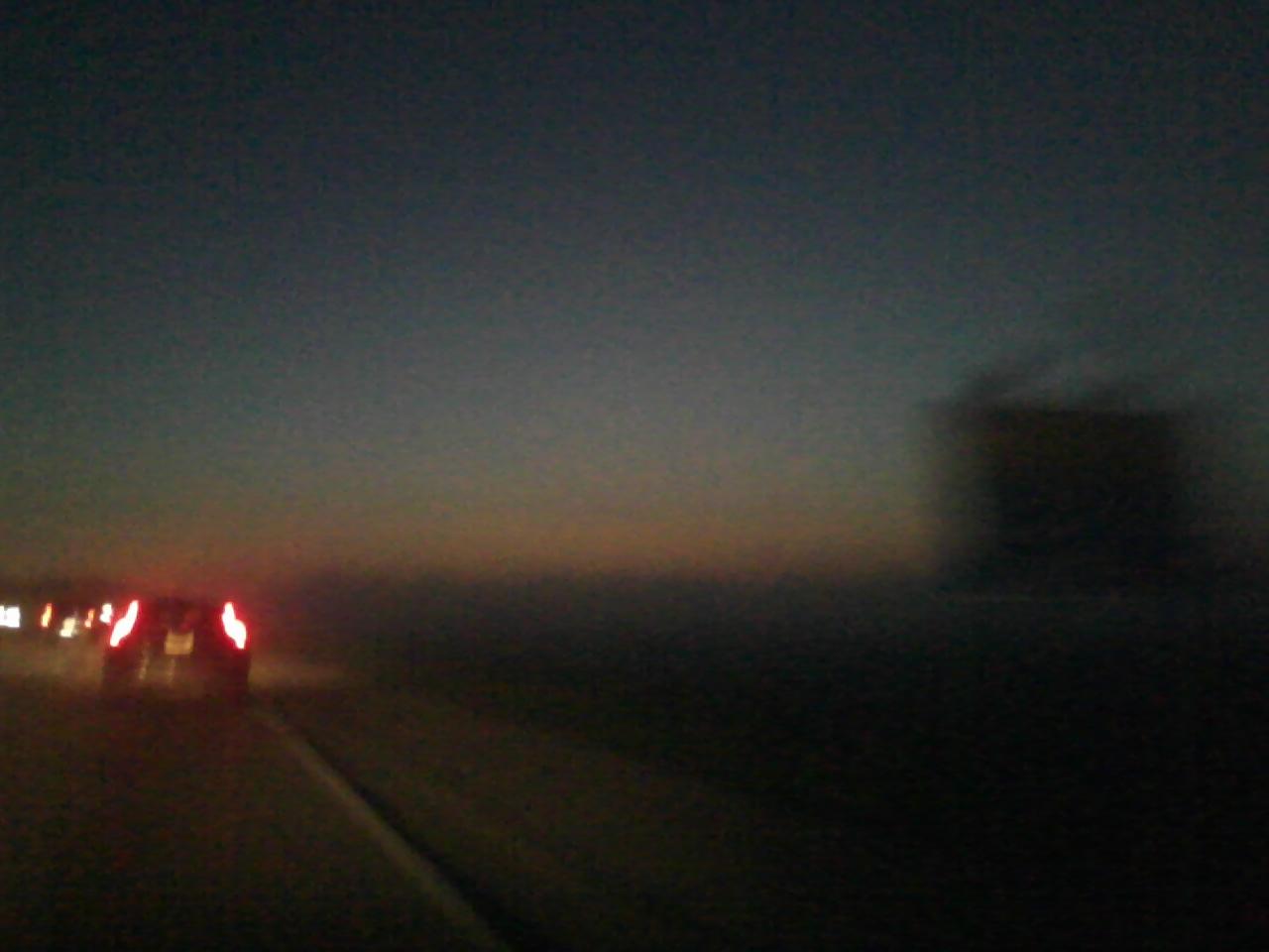 Sky - 0324065145.jpg