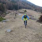 Piri Freeride jagdhof.bike (27).JPG