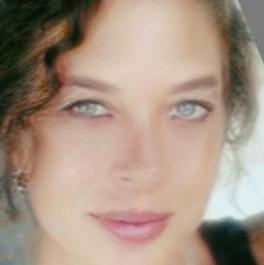 Lydia Mann