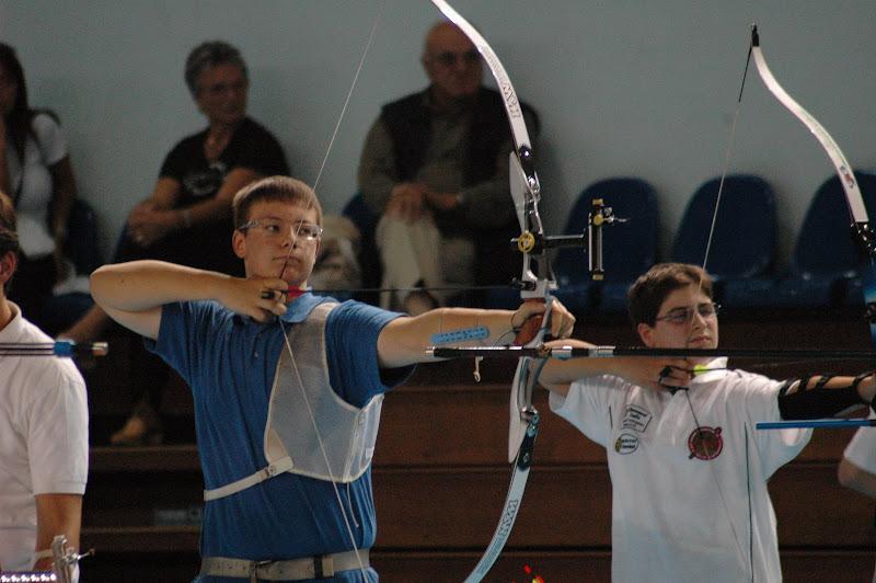 Indoor 2007 - PalaLiuti - DSC_8101.JPG
