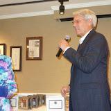 MA Squash Annual Meeting, 5/4/15 - DSC01771.JPG