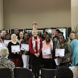 UACCH-Texarkana EDGE Pinning Ceremony Fall 2013 - IMG_0361.JPG