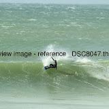 _DSC8047.thumb.jpg