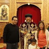 His Eminence Metropolitan Serapion - St. Mark - _MG_0654.JPG