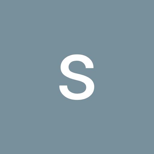 simon stirling