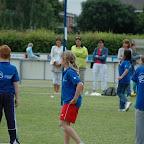 Schoolkorfbal 2008 (66).JPG