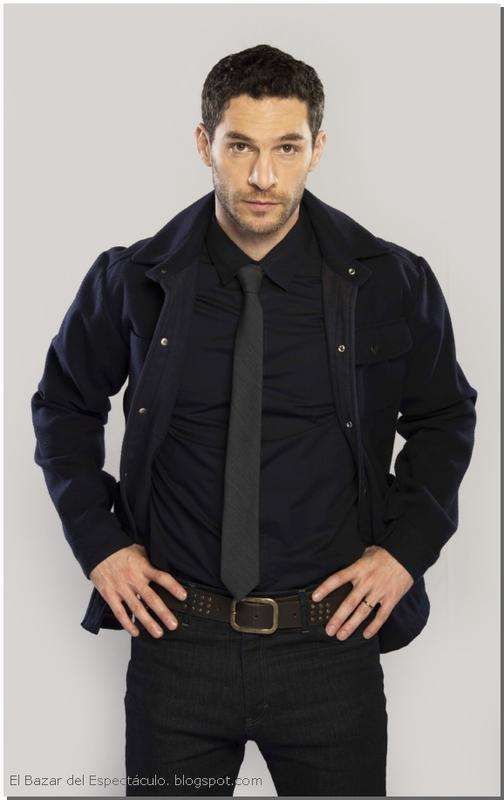 Detective Godoy.jpg