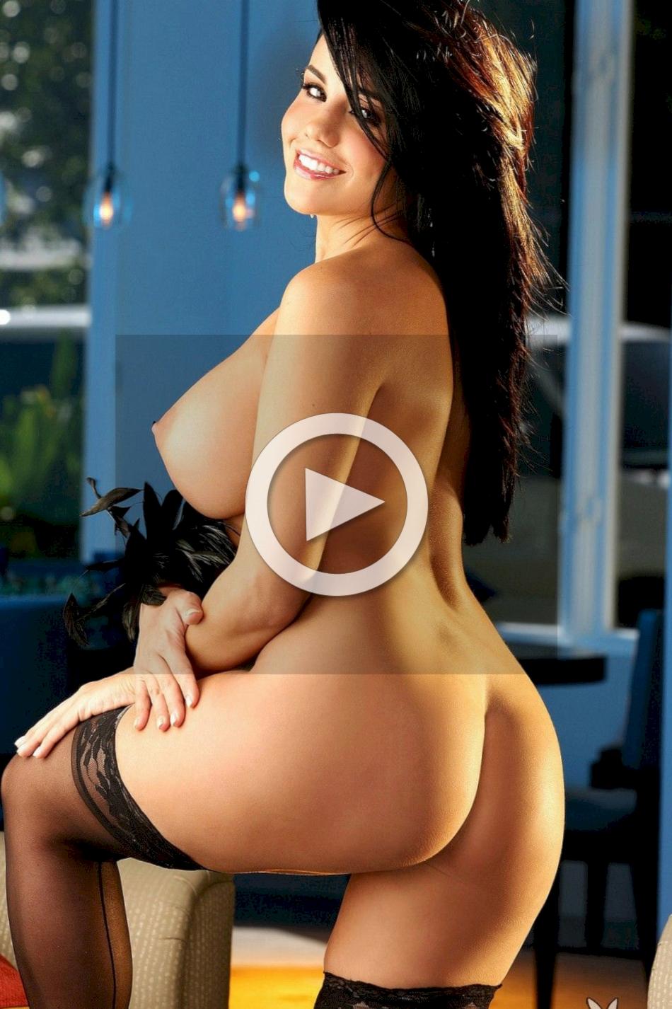 Pantyhose Hot Porn Pics