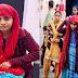 बिन मां बाप के बेटी का पूरा गांव बन गया परिवार, ग्रामीण सगी बेटी की तरह कर रहे हैं ये काम...