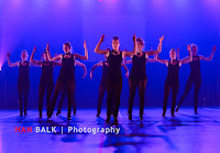 Han Balk Voorster Dansdag 2016-4252-2.jpg