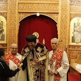 His Eminence Metropolitan Serapion - St. Mark - _MG_0467.JPG
